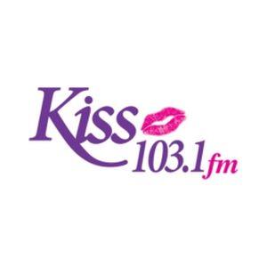 Fiche de la radio WLXC Kiss 103.1