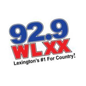 Fiche de la radio WLXX 92.9