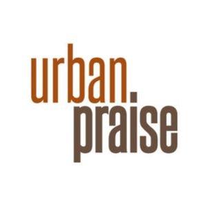 Fiche de la radio WMBI HD3 Urban Praise