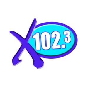 Fiche de la radio WMBX – FM