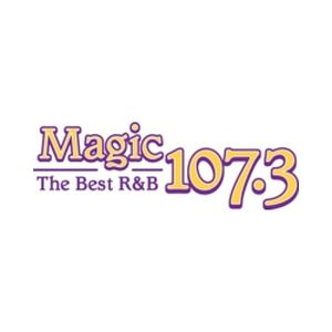 Fiche de la radio WMGL Magic 107.3