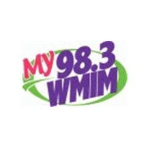 Fiche de la radio WMIM My 98.3