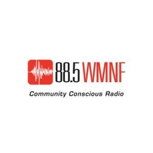 Fiche de la radio WMNF 88.5 FM
