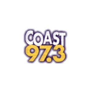 Fiche de la radio WMNX Coast 97.3