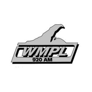 Fiche de la radio WMPL 920 AM