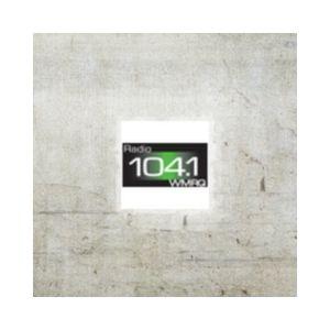 Fiche de la radio WMRQ Radio 104.1