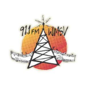 Fiche de la radio WMSV