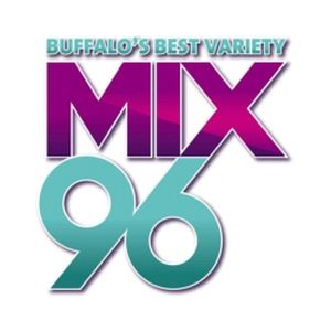 Fiche de la radio WMSX Mix 96