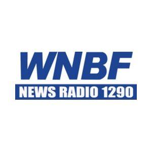 Fiche de la radio WNBF News Radio 1290