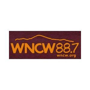 Fiche de la radio WNCW