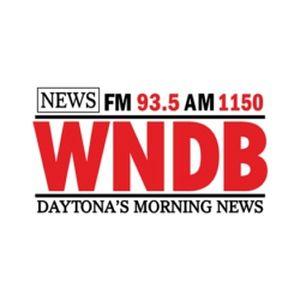 Fiche de la radio WNDB AM 1150