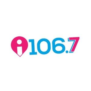 Fiche de la radio WNFN i106.7