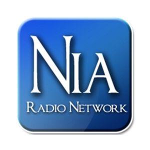 Fiche de la radio WNIA Gospel Radio