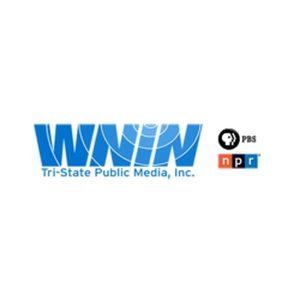 Fiche de la radio WNIN
