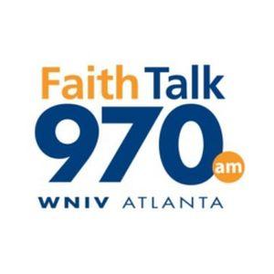 Fiche de la radio WNIV 970 AM