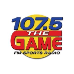 Fiche de la radio WNKT The Game 107.5