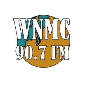 Fiche de la radio WNMC 90.7 FM