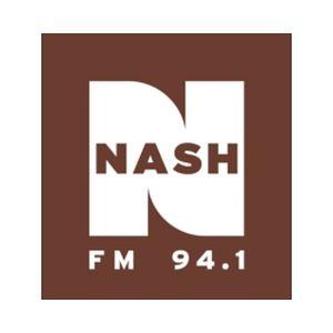 Fiche de la radio WNNF Nash FM 94.1