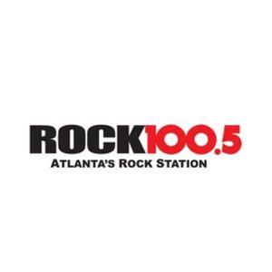 Fiche de la radio WNNX Rock 100.5