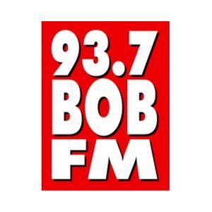 Fiche de la radio WNOB Bob 93.7