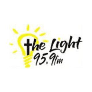 Fiche de la radio WNPQ The Light 95.9