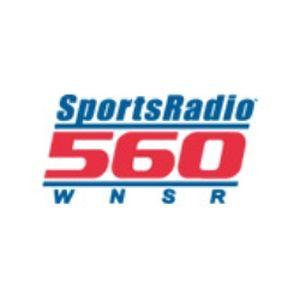 Fiche de la radio WNSR
