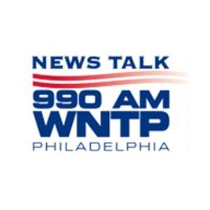 Fiche de la radio WNTP
