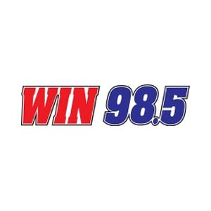 Fiche de la radio WNWN 98.5