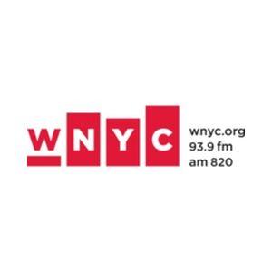 Fiche de la radio WNYC 93.9 FM