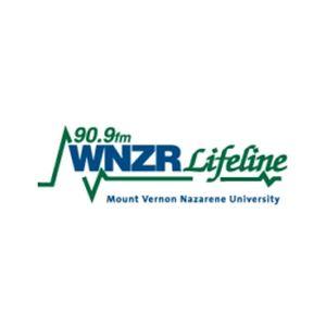 Fiche de la radio WNZR 90.9 FM