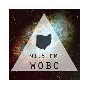 Fiche de la radio WOBC 91.5
