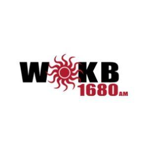 Fiche de la radio WOKB