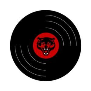 Fiche de la radio WolfBytes Radio