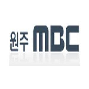 Fiche de la radio Wonju MBC FM