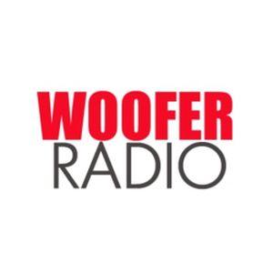 Fiche de la radio Woofer Radio