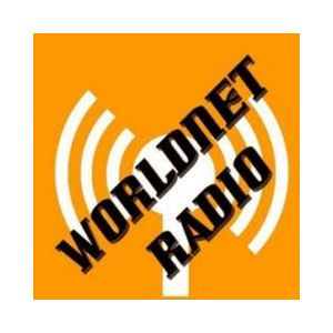 Fiche de la radio Worldnetradio