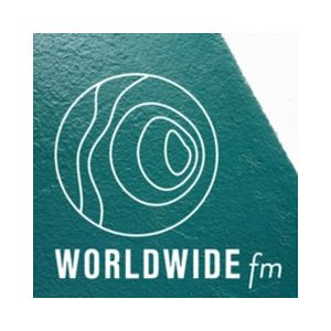 Fiche de la radio Worldwide FM