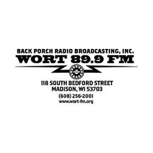 Fiche de la radio WORT 89.9 FM