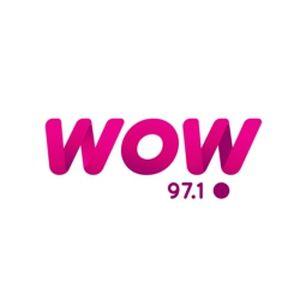 Fiche de la radio WOW 97.1