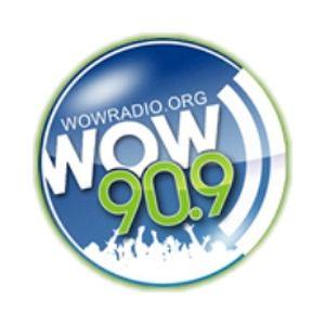 Fiche de la radio WOWB