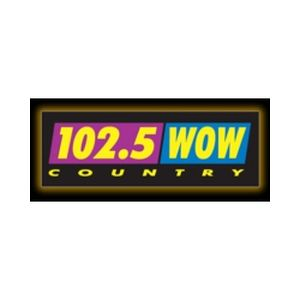Fiche de la radio WOWF Wow Country