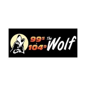 Fiche de la radio WPCK The Wolf