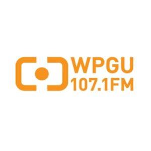 Fiche de la radio WPGU 107.1