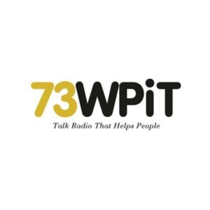 Fiche de la radio WPIT