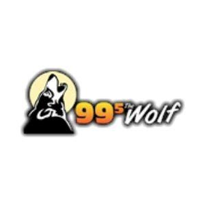 Fiche de la radio WPKR The Wolf