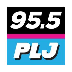 Fiche de la radio WPLJ 95.5