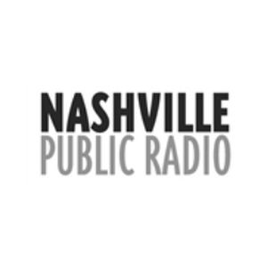 Fiche de la radio WPLN 91.7