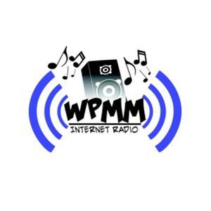 Fiche de la radio WPMMRadio