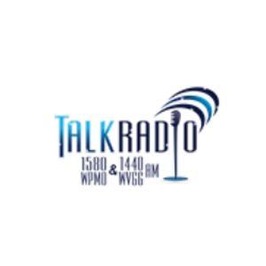 Fiche de la radio WPMO 1580
