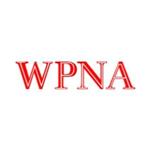 Fiche de la radio WPNA 1490 AM